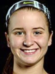 Oakland's Abby Wright commits to Eastern Kentucky
