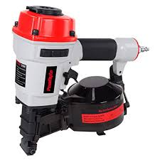 top 20 best roofing nail guns
