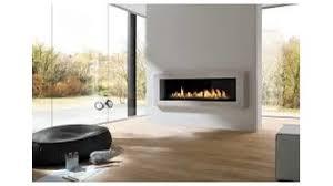 best 15 fireplace contractors in toledo