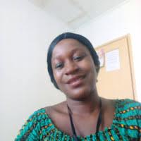 Marthaline Gaye - Liberia | Professional Profile | LinkedIn