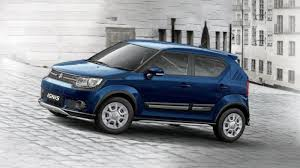 Maruti to hike prices from Jan, M&M, Toyota, Mercedes may follow suit