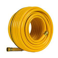 gilmour professional hose 5 8 inch x
