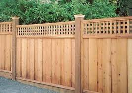 Fencing Woodsolutions