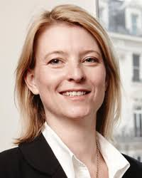 Dr Lisa Smith, Senior Associate — Cambridge Institute for Sustainability  Leadership