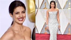 Priyanka Chopra shares her two throwback Oscars looks as she gives this  year's ceremony a miss. See pics - hollywood - Hindustan Times