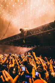 kanye iphone wallpapers top free