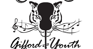 Board of Directors and Staff | Gifford Youth Orchestra & College of  Performing Arts for Children