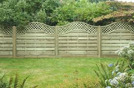 Panels Trellis Archives Home Ark Fencing Decking And Landscape Supplies Swansea
