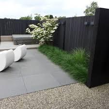 outdoor gardens garden