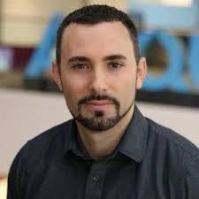 Aaron Pacheco | Acquia Developer Center