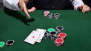 Situs Poker Qq Online - Situs Poker Qq Online