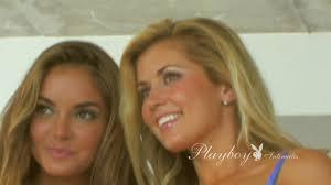Hillary Fisher Shana Prevette Lisa Morales VS VJ PLATINO at LOFT 915 -  YouTube