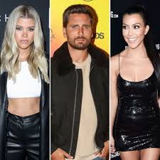 KUWTK' Recap: Sofia Calls Out Scott for Acting Different Around ...