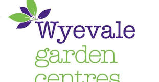 which wyevale centres have been sold so