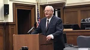 DFL Leaders Defend Mondale after Buttigieg Comment | www.WDIO.com
