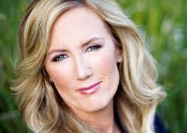 Wendy Stevens - Fierce Feminine Leadership Live