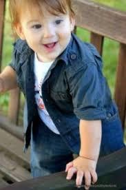 boys stylish profile pics dps