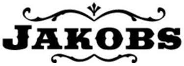 Amazon Com Jakobs Borderlands Video Game Vinyl Decal Sticker Car Window Wall Macbook Notebook Laptop Sticker Decal Home Kitchen