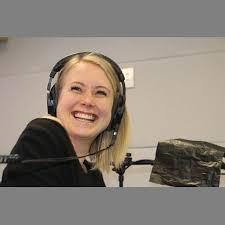 Sally Martin - Alchetron, The Free Social Encyclopedia