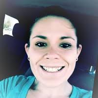 Priscilla Hall - Medical Site Data Collector - Innovalon | LinkedIn