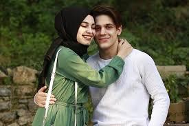 kata kata rindu islami yang menyentuh hati