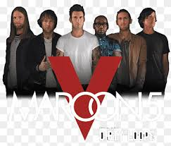 hands all over maroon 5 al song