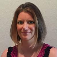 Melissa Stevens - Content Account Manager, Thomson Reuters – Corporates  Emerging Markets - Thomson Reuters | LinkedIn