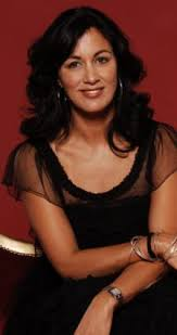 Polly Samson: PERFECT LIVES   Daily Mail Online
