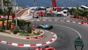 Orari GP F1 Montecarlo: a che ora vedere tutte le PL, qualifiche e gara sul  digitale?