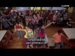 CAMP ROCK-WHAT IT TAKES (Aaryn Doyle) - YouTube