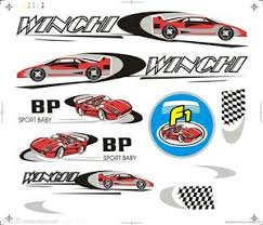 Car Auto Vinyl Decal Pattern Making Cutter Plotter Cutting Machine From China Manufacturer Manufactory Factory And Supplier On Ecvv Com