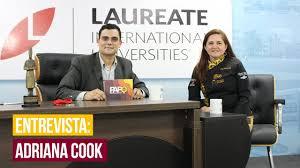 Entrevista com Adriana Cook, do Bolo Chic Ateliê   Papo ...