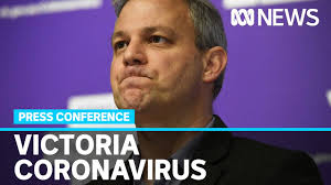 Victoria records coronavirus death as ...