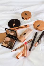 charlotte tilbury makeup review is it