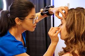 about best makeup artist near boston