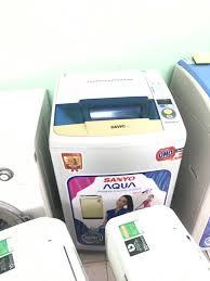 máy giặt sanyo 7kg _ boar mạch điện tử - chodocu.com
