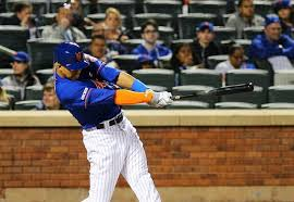 Aaron Altherr Low Risk, High Reward Pickup For Mets | Metsmerized ...