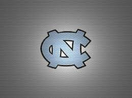 chapel hill wallpaper on hipwallpaper