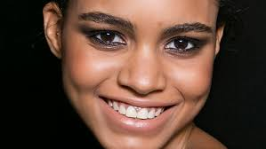 how to make makeup sweatproof