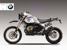8 best dual sport motorcycle concepts