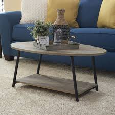 foundry select easthampton coffee table