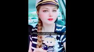 ملكة جمال الدكتورات العرب الدكتورة العراقية زينب الخالدي صور حصرية