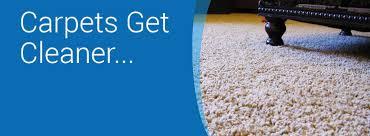 carpet cleaning heaven s best fargo nd