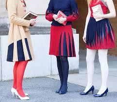 Abby Spatz Fashion