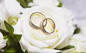 120 best wedding anniversary messages