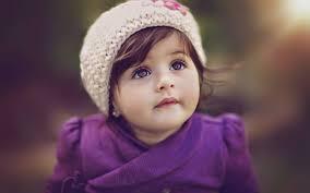 صور بنات صغار حلوين صور اطفال مساء الورد