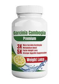 garcinia cambogia premium can help