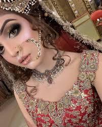 makeup stani bridal makeup