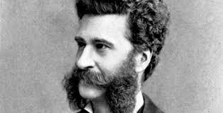 5 Valsas mais famosas de Strauss | DOSE MUSICAL