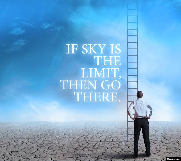 skydiving quotes